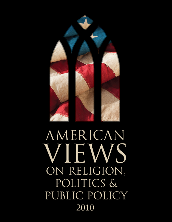 Religion & Politics Publication