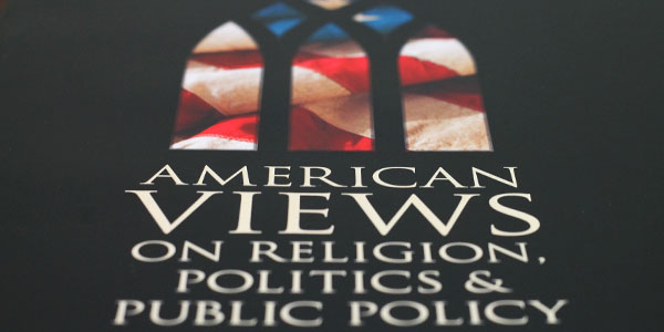 Religion & Politics Publication Thumbnail