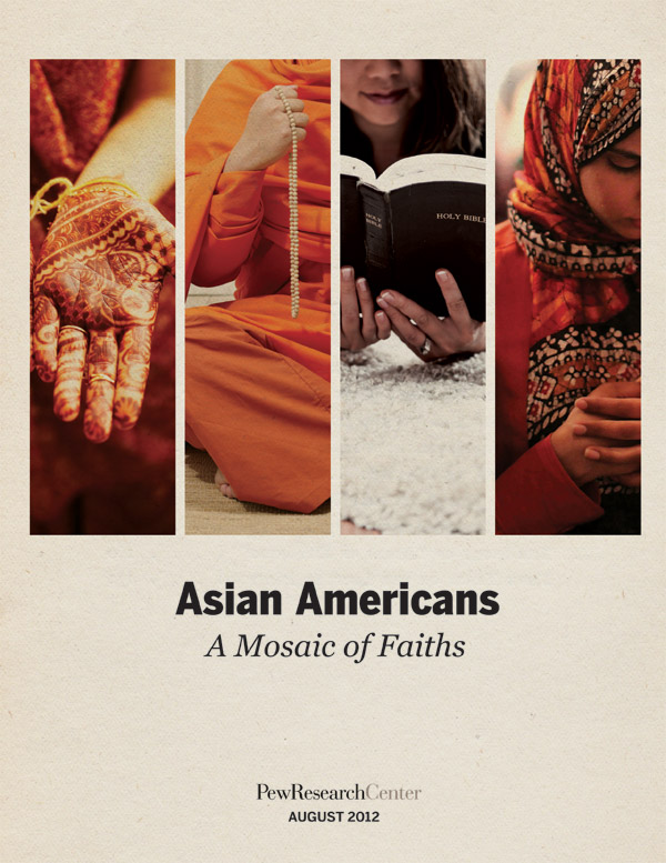 PRINT_AsianAmericans-3